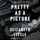 Pretty as a Picture : A Novel - eAudiobook