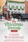 The Christmas Remedy: An Amish Christmas Romance - Book