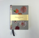 "Christian Lacroix Feria A6 6"" X 4.25"" Softcover Notebook - Book"