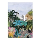 "Christian Lacroix Bagatelle A5 8"" X 6"" Softcover Notebook - Book"