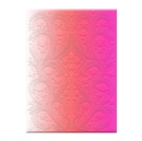 Christian Lacroix Neon Ombre Paseo Boxed Notecards - Book