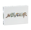 Christian Lacroix Les Cartes de Courtoisie Boxed Notecards - Book