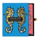 Patch NYC Nautical Greeting Assortment Notecard Set - Book