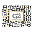 Perfectly Punctuated Greeting Assortment Boxed Notecards - Book