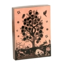 Christian Lacroix Bois Paradis Notecards - Book