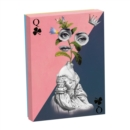 Christian Lacroix Let's Play Boxed Notecards - Book