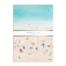 Gray Malin The Hawaii A5 Notebook - Book
