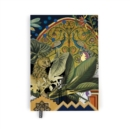 Christian LaCroix Retour En Phenicie A6 Layflat Notebook - Book