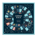 Zodiac Race Classic Game Bandana - Book