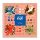 Avian Flight Classic Game Bandana - Book