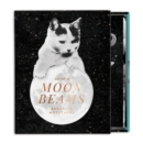 Moonbeams Greeting Card Assortment - Book