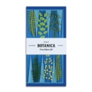 Botanica 2-in-1 Travel Game Set - Book