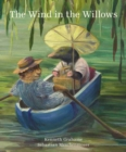 Wind In The Willows - Book