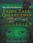 Hans Christian Andersen Fairy Tale Collection - Book
