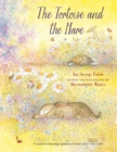 The Tortoise and the Hare - Book
