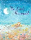 Little Mermaid,The - Book
