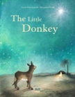 The Little Donkey - Book