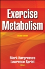Exercise Metabolism - Book