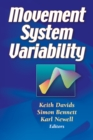 Movement System Variability - Book
