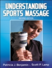 Understanding Sports Massage - Book