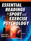 Essential Readings in Sport and Exercise Psychology - Book