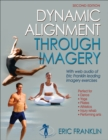 Dynamic Alignment Through Imagery - Book