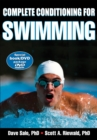 Complete Conditioning for Swimming - Book