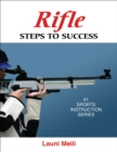 Rifle - Book