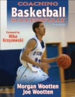 Coaching Basketball Successfully - Book