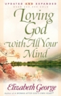 Loving God with All Your Mind - Book