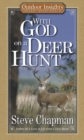 With God on a Deer Hunt - eBook