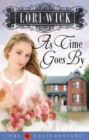 As Time Goes By - eBook
