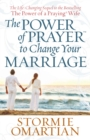 The Power of Prayer(TM) to Change Your Marriage - eBook