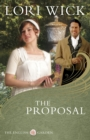 The Proposal - eBook