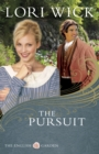 The Pursuit - eBook