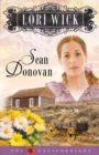 Sean Donovan - eBook