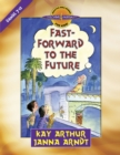Fast-Forward to the Future : Daniel 7-12 - eBook