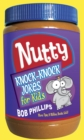 Nutty Knock-Knock Jokes for Kids - eBook