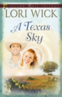 A Texas Sky - eBook