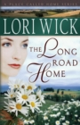 The Long Road Home - eBook