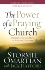 The Power of a Praying Church : Experiencing God Move as We Pray Together - eBook