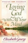 Loving God with All Your Mind - eBook