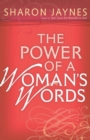 The Power of a Woman's Words - eBook