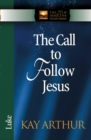 The Call to Follow Jesus : Luke - eBook