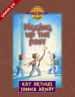 Digging Up the Past : Genesis, Chapters 3-11 - eBook