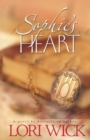 Sophie's Heart - eBook