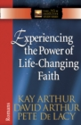 Experiencing the Power of Life-Changing Faith : Romans - eBook