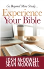 Experience Your Bible - eBook