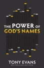 The Power of God's Names - eBook