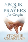 A Book of Prayers for Couples - eBook